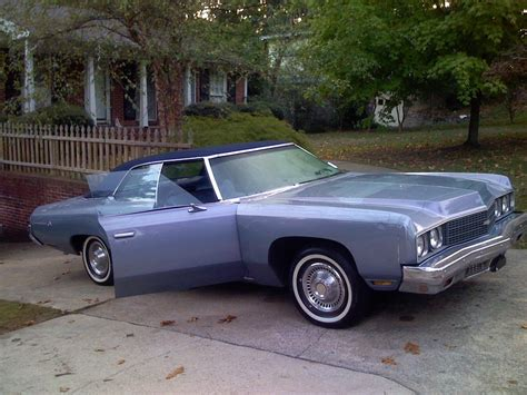 1973 chevy impala convertible for sale bham08charger 1973 chevrolet impala specs photos