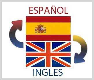 traduccion de layout en espanol 151 frases para mantener una conversaci 243 n en ingl 233 s taringa