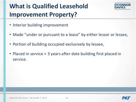 tortilla curtain shmoop can leasehold improvements be section 179 28 images