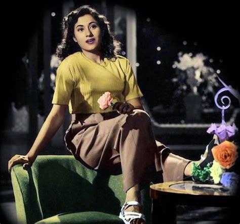 film india madhubala 1000 images about madhubala on pinterest bollywood