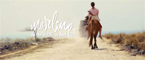film marlina the murderer in four acts sitges 2017 review marlina the murderer in four acts a
