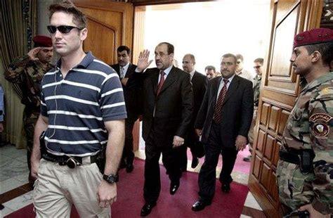 imagenes de escoltas vip escoltas y guardaespaldas septiembre 2011