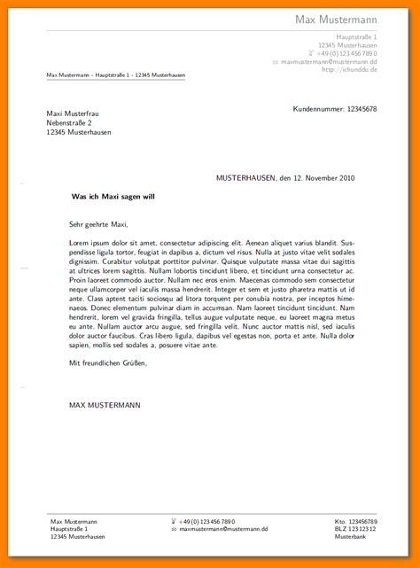 Brief Schreiben Muster Umschlag charmant angebot umschlag vorlage fotos beispiel