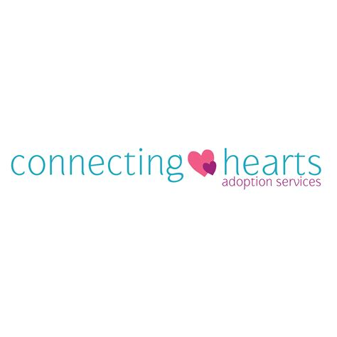 service adoption connecting hearts adoption services coupons near me in orlando 8coupons