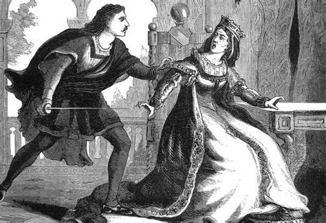 amleto testo amleto di william shakespeare e il fantasma lacooltura