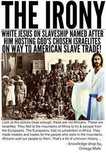 Who Is Named After Tfab White Jesus On Ship Named Jesus The4thangelsbowl