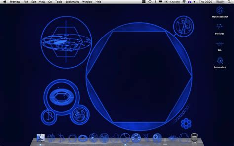firefox themes doctor who i have a tardis computer d by crystaltwilight on deviantart
