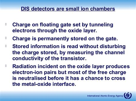 floating gate transistor ppt floating gate transistor ppt 28 images memory and advanced digital circuits ppt reading