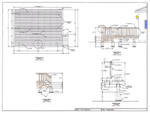 Draw Landscape Plan Online wood deck designs deck railing designs deck and patio