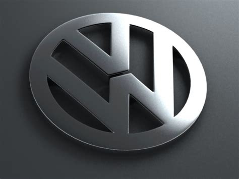 volkswagen umbrella companies car brands ownership around the boyracer s