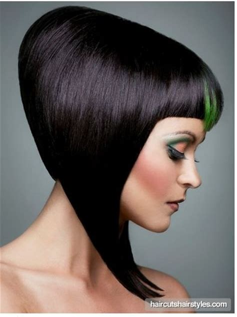what is a persion hair cut 264 best images about precision haircuts sharp clean cut