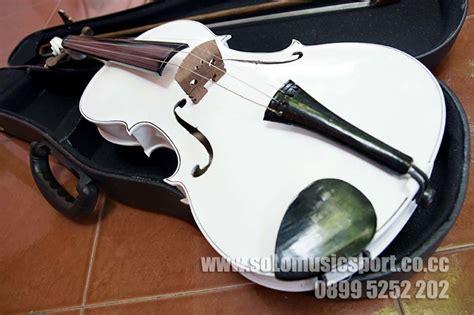 Biola 4 4 Merk Scottcow toko biola violin store murah dan berkualitas cekidot