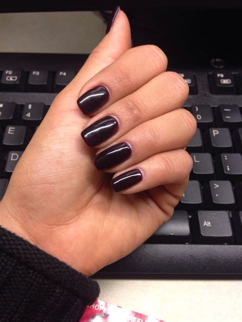 color nails and spa gel color dnd 7 yelp