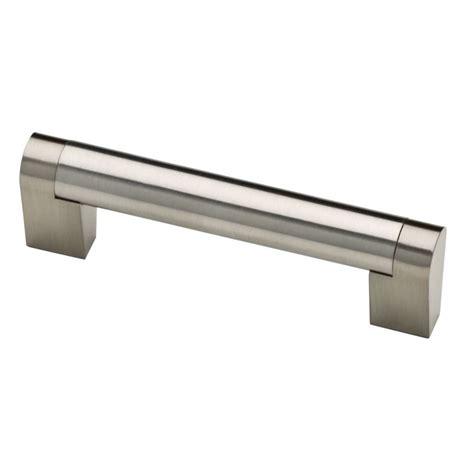 stainless steel european cabinet hinges liberty hardware shop p28920 ss c european bar pull