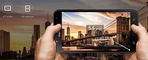 Harga Samsung J7 Yang Biasa harga samsung galaxy j7 dan spesifikasi update juli