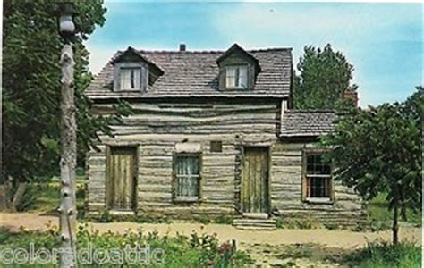 Mills Peninsula Detox Center by 151 Best Images About Ah Kansas The Land Of Ahhhs On