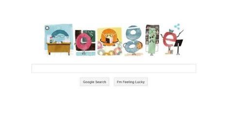 doodle untuk hari guru doodle turut memperingati hari guru boombastis