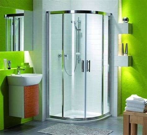 arredamento per bagno piccolo come arredare un bagno di piccole dimensioni foto