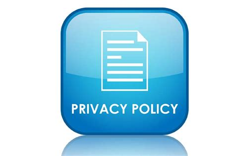 Privacy Policy by Privacy Policy The Earth Times