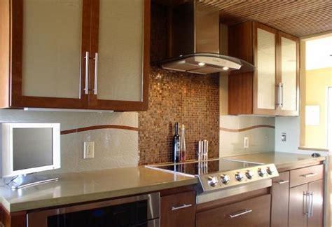 kitchen cabinets inserts beautiful cashmere glass tile backsplash and kitchen