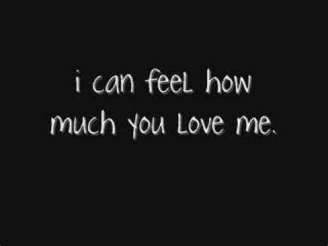 download mp3 i can feel you amazed by lonestar lyrics ringtone mp3 download mp3