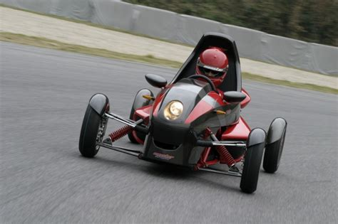 Tajima Sport tajima ev mini sport samochodyelektryczne org