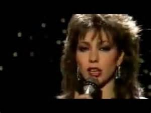 Musica romantica en ingles a 241 os 60 70 80 6 170 parte youtube