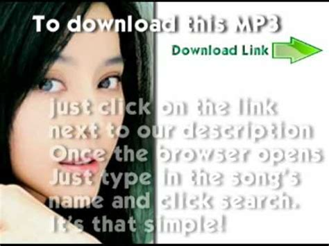 free download mp3 beyonce the closer i get to you www epcskins com beyonce resentment mp3 music download