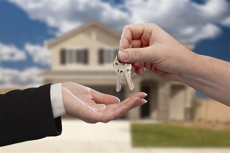 why do new home buyers need a lawyer ferguson dimeo website