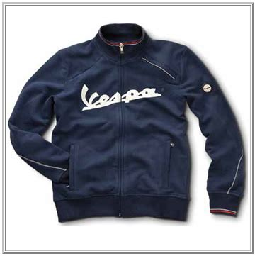 Jaketsweater Vespa Wisata Fashion Shop shop ecl jaket vespa 01