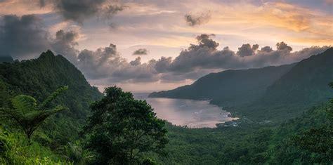 le vasa resort le vasa resort samoa samoa pacific global travel