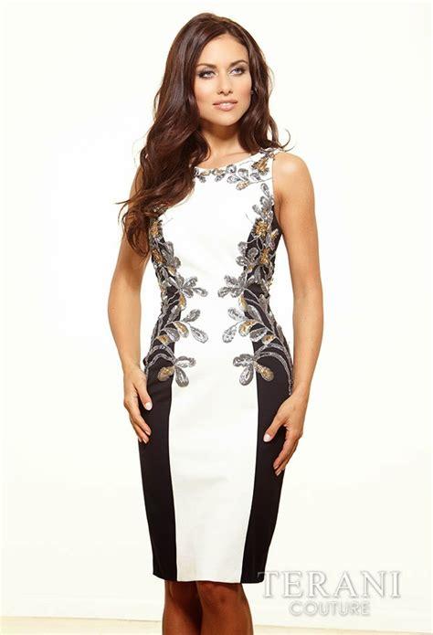 imagenes vestidos bonitos para fiestas bonitos vestidos de noches para ocasiones especiales