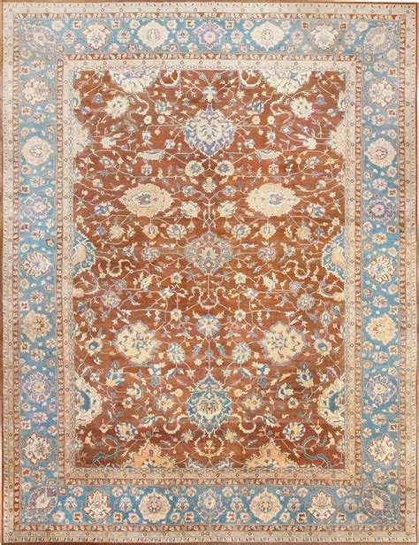 nazmiyal rugs 50 best antique shabby chic rugs images on shabby chic rug and carpets