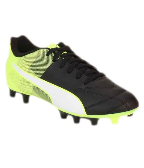 color pumas shoes multi color football shoes price in india buy