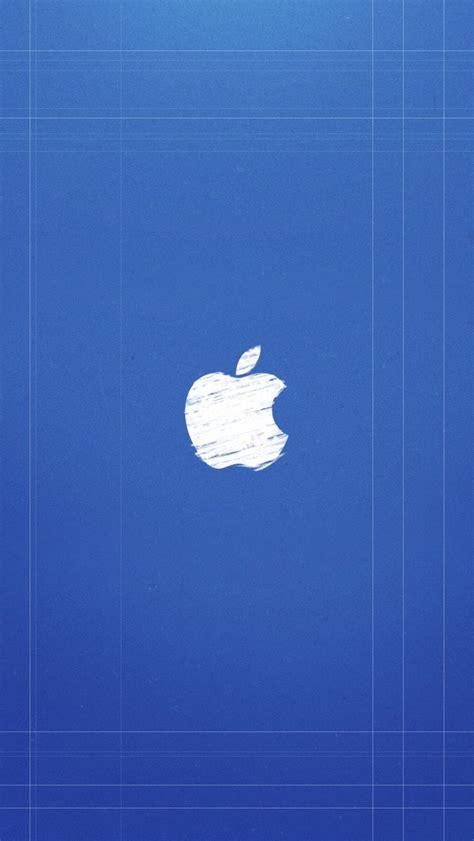 wallpaper blue iphone 5c iphone 5c blue wallpaper wallpapersafari