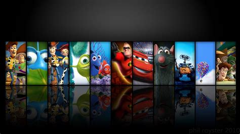 pixar animation walt disney wallpapers all hd wallpapers recapturing the pixar magic mxdwn movies