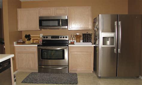 kitchen paint color combinations kitchen cabinet paint kitchen nook corner kitchen cabinet colors kitchen