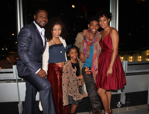 tracee ellis ross and husband tracee ellis ross husband www pixshark images