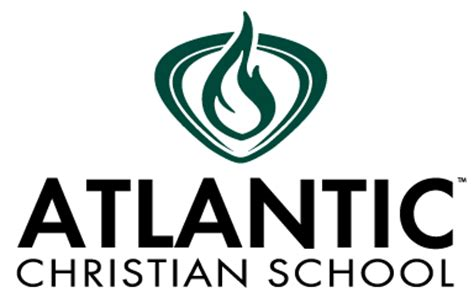 atlantic christian school atlantic christian school hosts community forum on