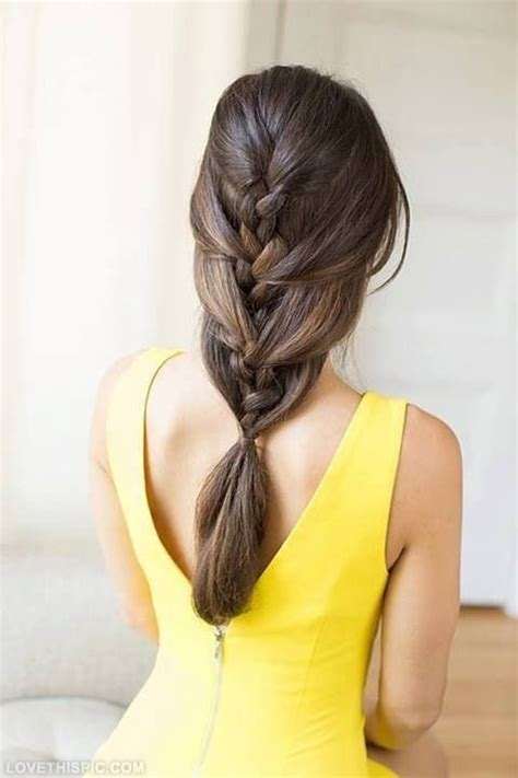french braid scalp braid hairstyles to love pinterest multi layered hair braids pictures photos and images for