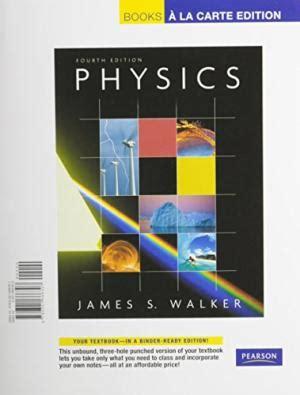 understanding basic statistics books charles henry brase corrinne pellillo brase abebooks