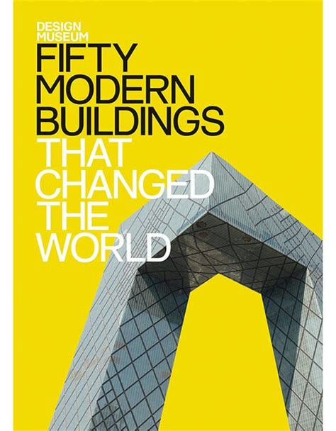best books by designers and architects 2015 photos 15 best architecture and design books of 2015 by