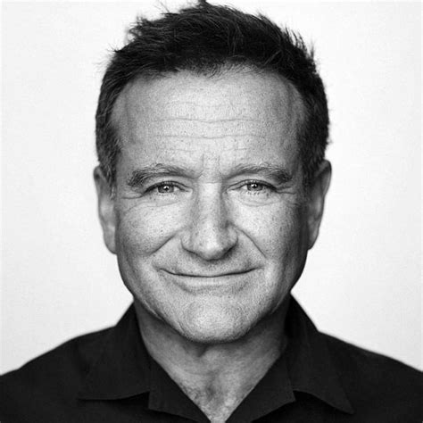 robin williams height how tall celebheights how tall is robin williams height of robin williams