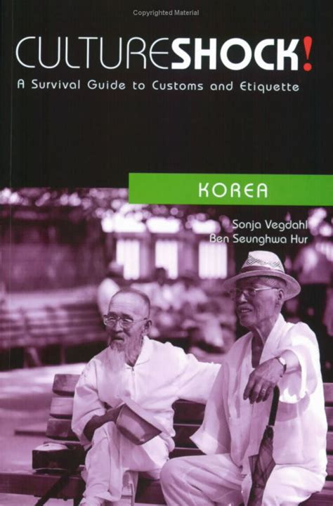 cultureshock korea books books about korea the korea page 2
