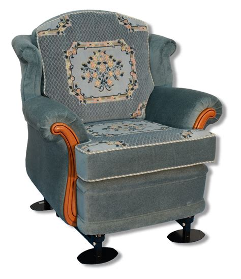 settee raisers morris alexander chair bed and settee raising specialists