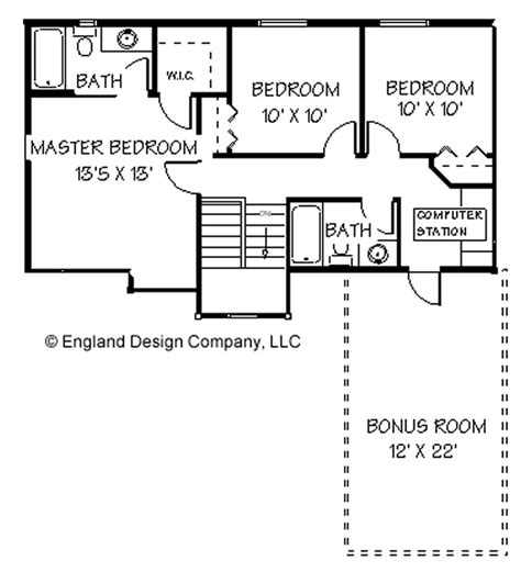 2 bedroom house plans with garage two bedroom house plans with garage photos and video