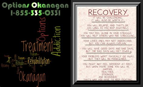 Options Detox Kelowna by Effects Of And Drugs On Your Family Vancouver