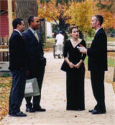 wedding etiquette black tie time black tie guide etiquette formal dress codes