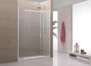 Remove a sliding glass shower doors door styles
