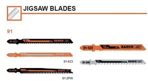Gergaji Reciprocating Saw bahco tools jigsaw blades tools blue point draper tools bahco egamaster